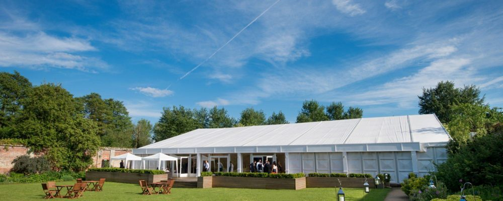 Venue hire for meetings & parties