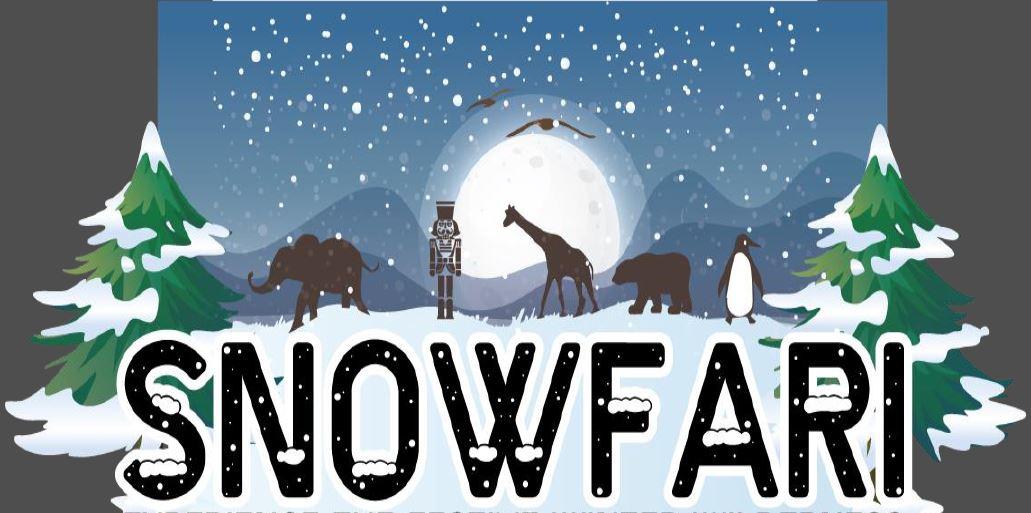 Snowfari