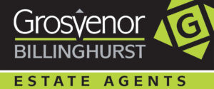 Our Summer Series in the Walled Garden is sponsored by Grosvenor Billinghurst Estate Agents.