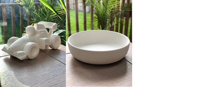 Slideshow Ceramics B 3